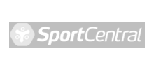 Sportcentral - logo
